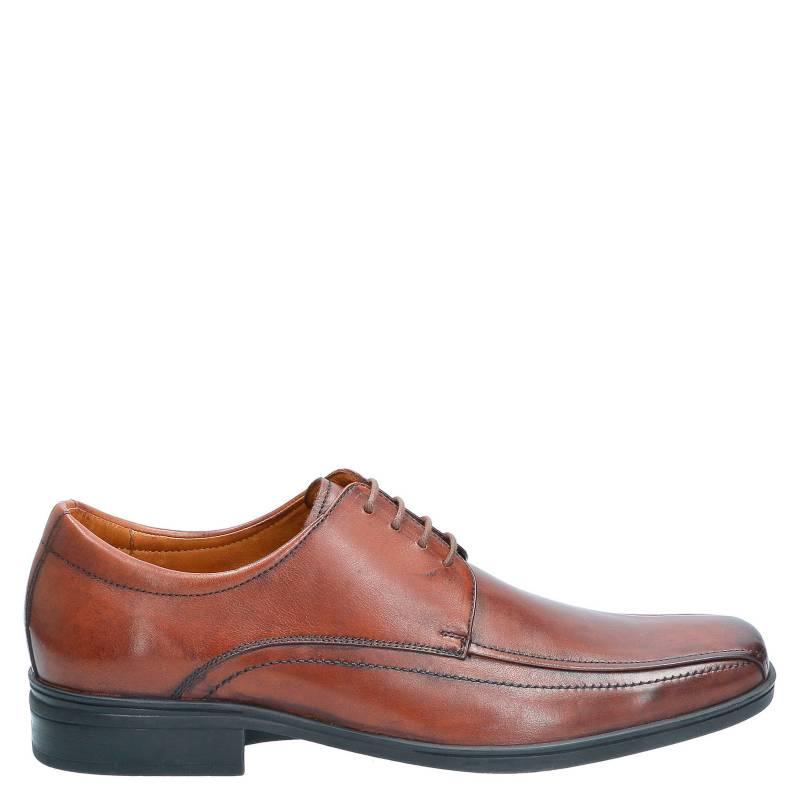 Guante - Zapatos Montreal