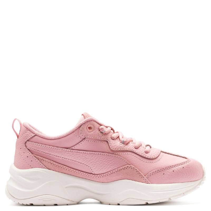 Puma - Zapatillas Cilia mujer