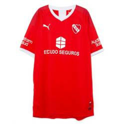 Puma - Camiseta Atlético Independiente