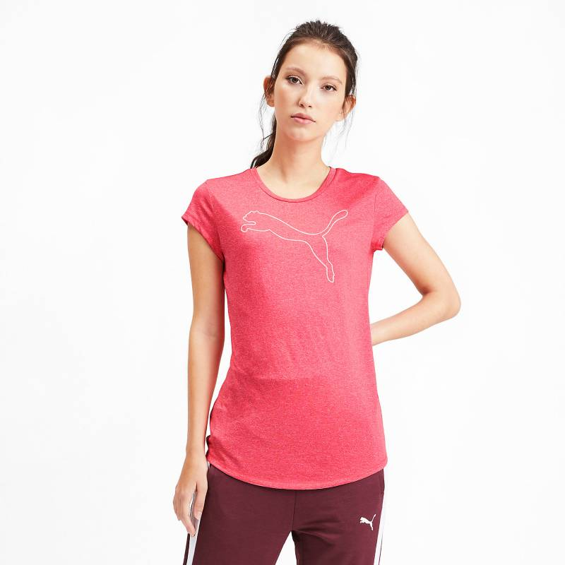 Puma - Remera Heather