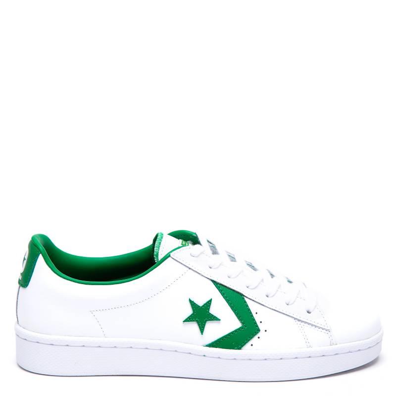 Converse - Zapatillas Pro Leather unisex