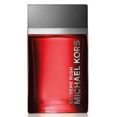 Michael Kors - Extreme Rush Men 120 ml