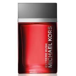 Michael Kors - Extreme Rush Men 120 ml