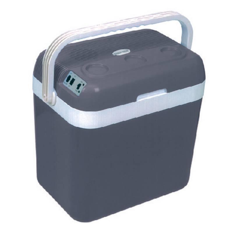 Brogas - Conservadora cooler 32 lt