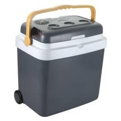 Brogas - Conservadora cooler 34 lt