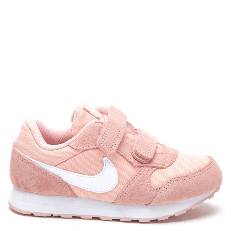 Nike - Zapatillas Runner niña 17.5 a 27