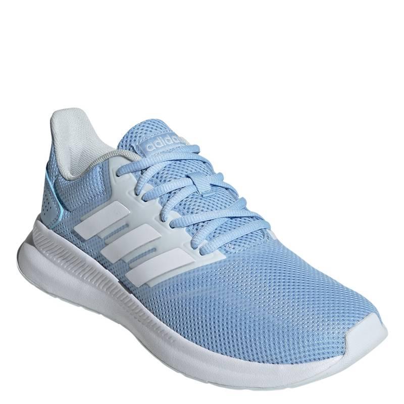 Mejora pesado Inconcebible  Adidas Zapatillas Runfalcon mujer - Falabella.com