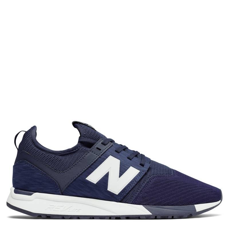 New Balance - Zapatillas 247 hombre