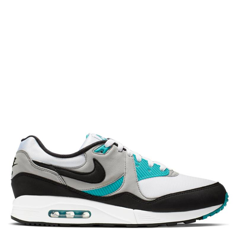 nike zapatillas air max