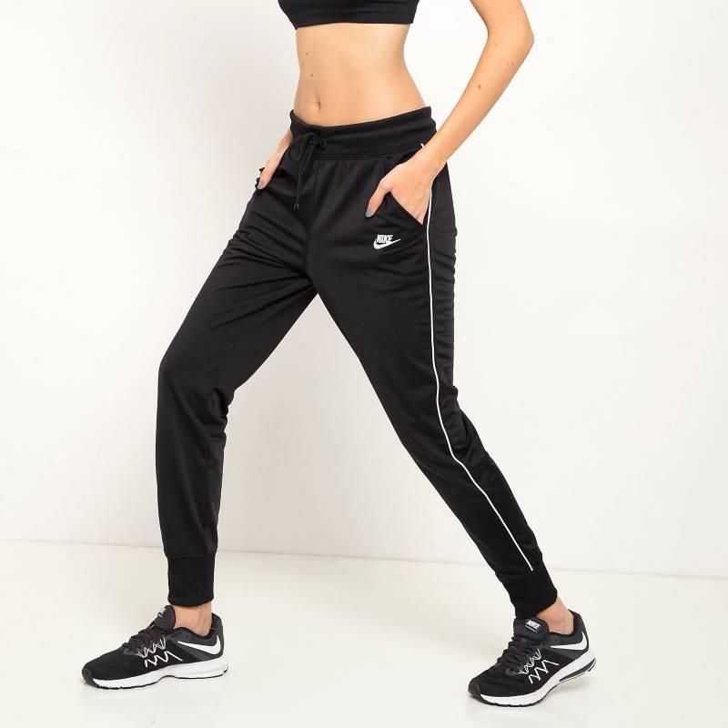 Nike - Jogging con franja