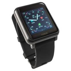 Smartwatch NG-SW01