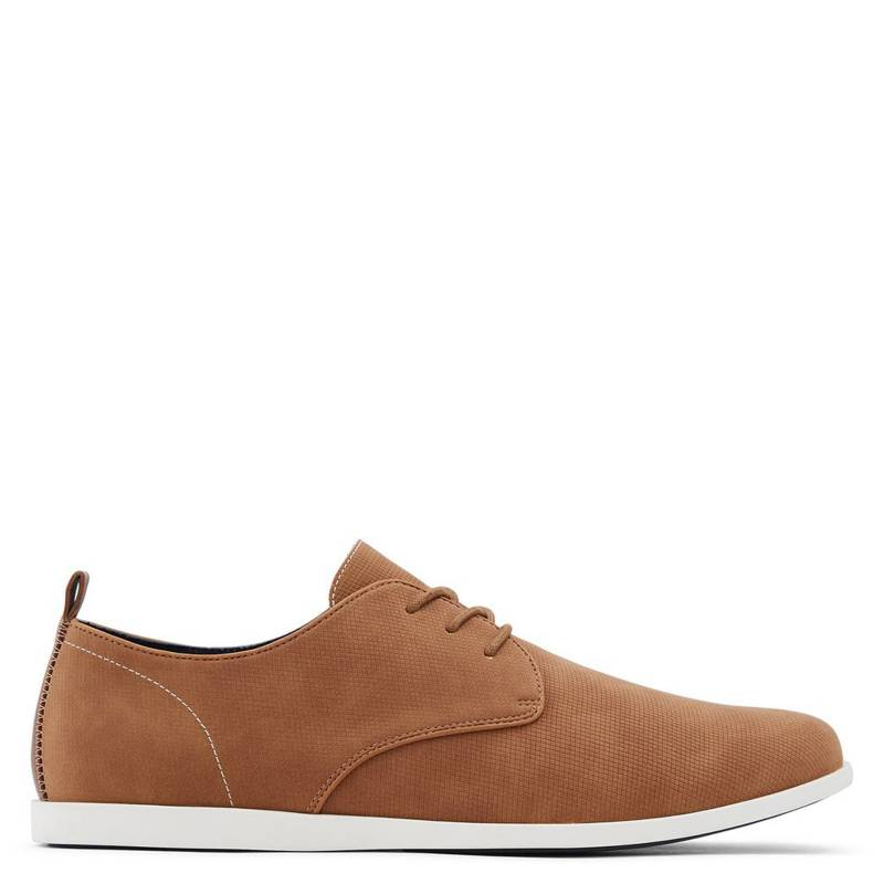 Aldo - Zapatos Laroalian