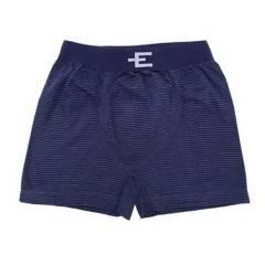 Eyelit - Pack por 2 boxers estampados