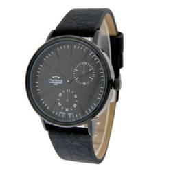 Montreal - Reloj MW231