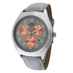 Reloj MU-308