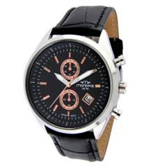 Montreal - Reloj MU-613