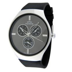 Montreal - Reloj MU-659