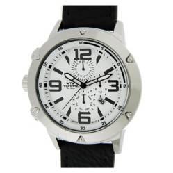 Reloj MU452-N