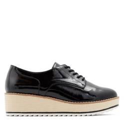 Call It Spring - Zapatos Aria