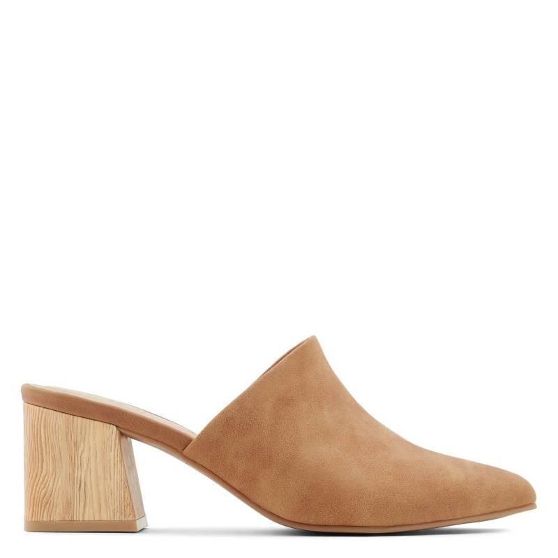 Call It Spring - Zapatos Auggen