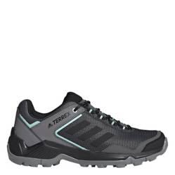 Adidas - Zapatillas Terrex Eastrail mujer