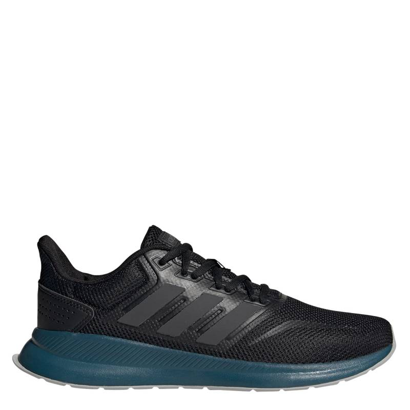 Adidas - Zapatillas Runfalcon hombre