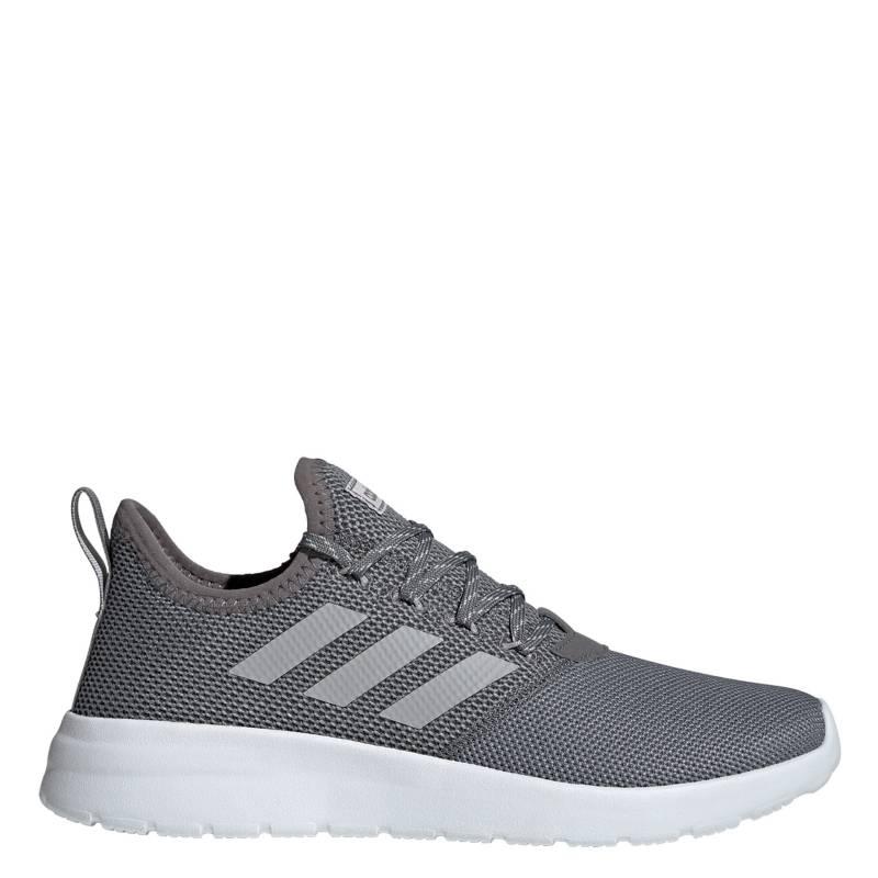 zapatillas de hombre adidas