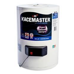 Kacemaster - Termotanque eléctrico 60lt