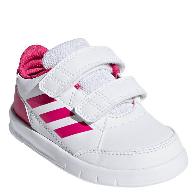 adidas zapatillas 22