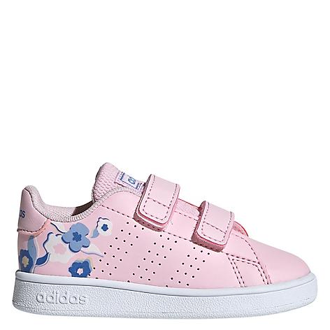 zapatillas adidas niña 22