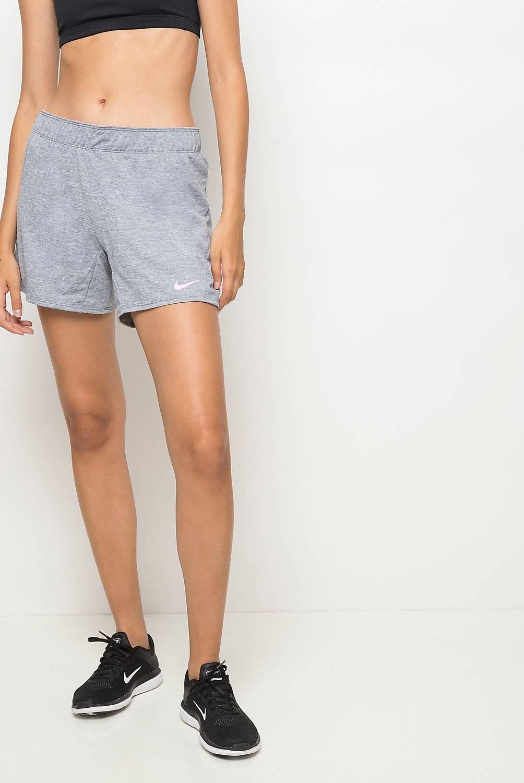Nike - Short Dry