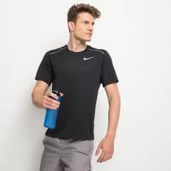 Nike - Remera Miler