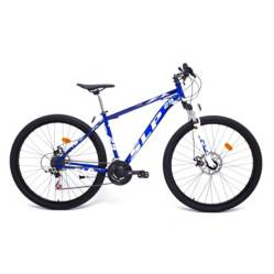 SLP - Bicicleta Mountain Bike R29