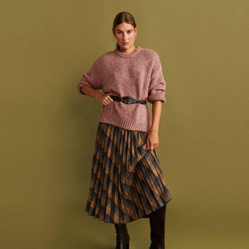 MNG - Sweater Darya