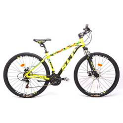 SLP - Bicicleta Mountain bike 15456 R29