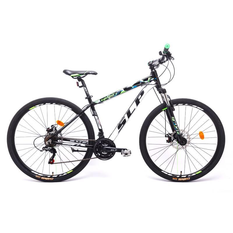 SLP - Bicicleta Mountain Bike R29