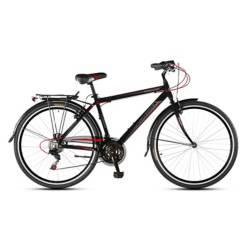Bicicleta urbana Spillo R28