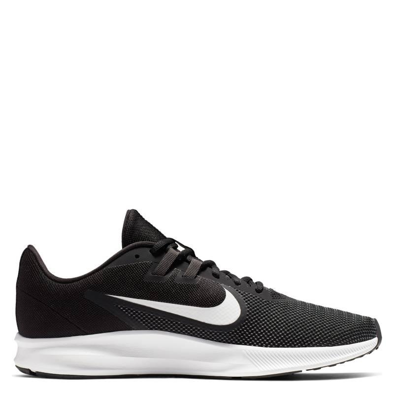 Nike - Zapatillas Downshifter hombre