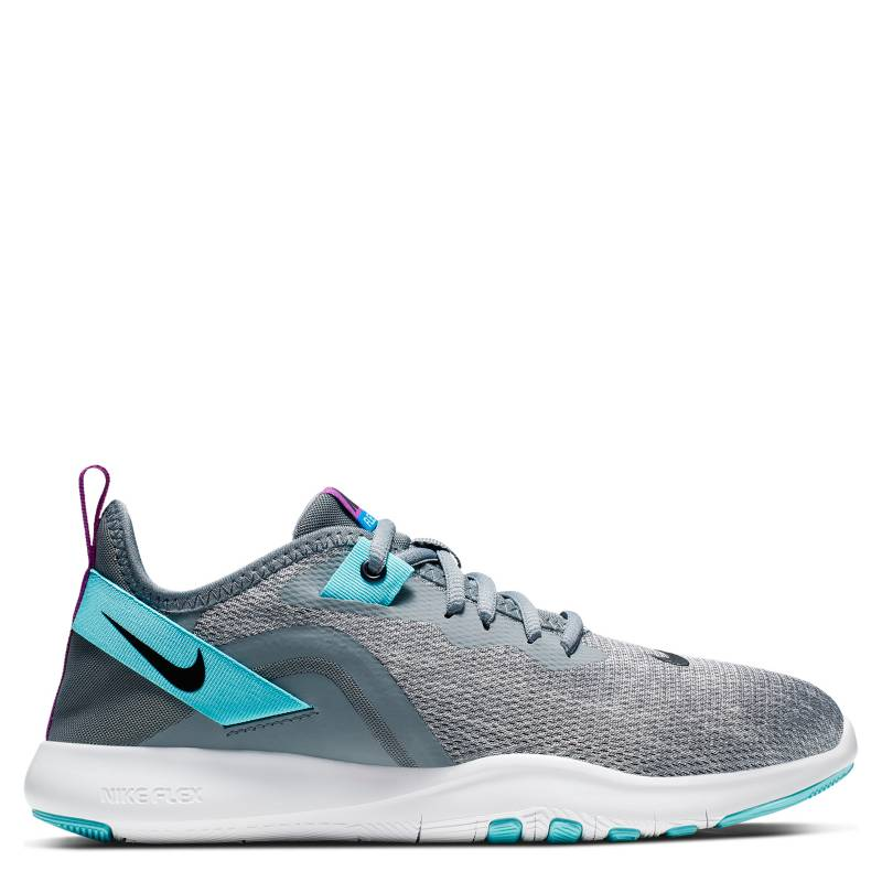 Nike - Zapatillas Flex Trainer mujer