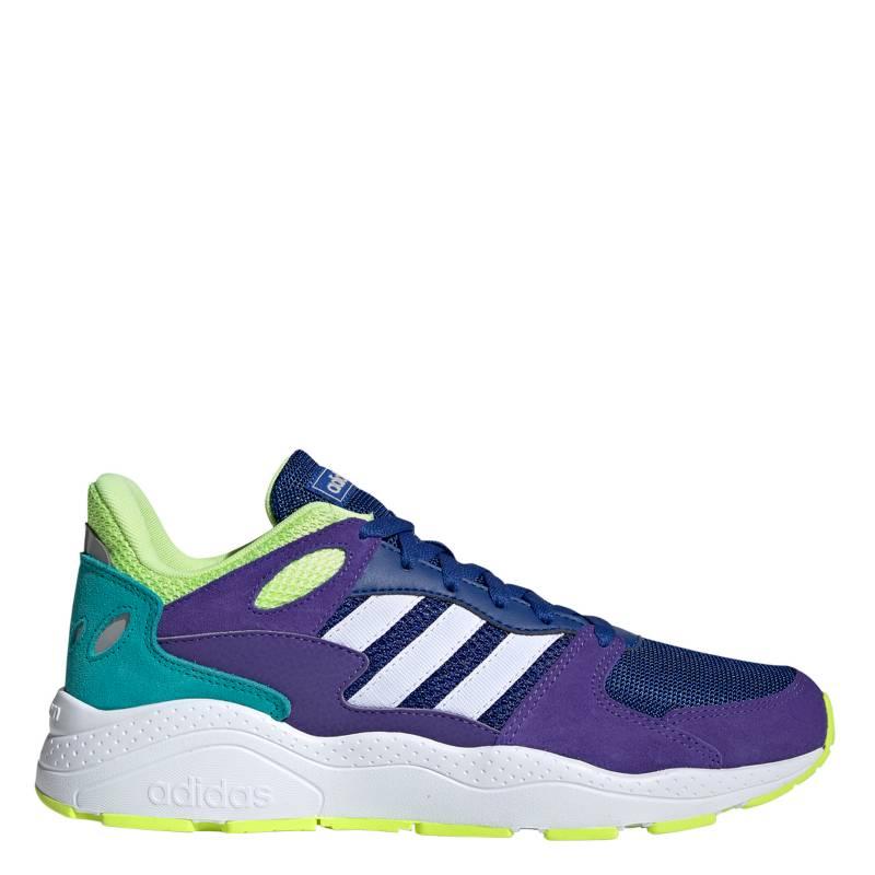 Adidas - Zapatillas Crazy Chaos hombre