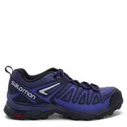 Zapatillas X Ultra mujer