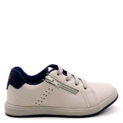 Hush Puppies - Zapatillas Hush niño 20 a 27