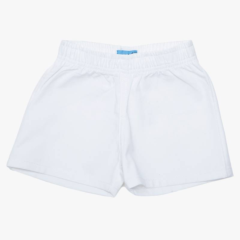 Holley - Short Gabardina 4 a 16
