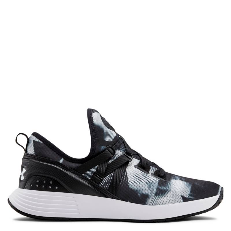 Under Armour - Zapatillas Breathe Trainer mujer