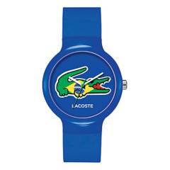 Lacoste - Reloj LC2020069