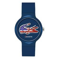 Reloj LC2020073