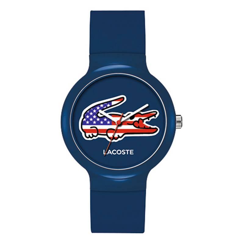 Lacoste - Reloj LC2020073