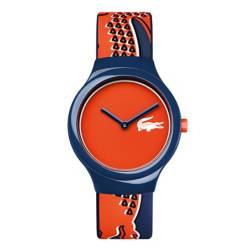 Reloj LC2020113