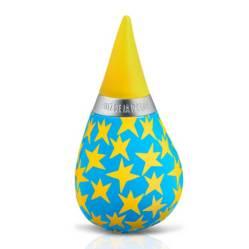 Agatha Ruiz de la Prada - Gotas de Color Citric Yellow EDT 100 ml