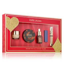 Estée Lauder Best Sellers minis set